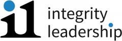 Mitarbeiterführung mit Zukunft – effektiv, variantenreich und vor allem integer!