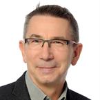 avatar for Bert Mueller