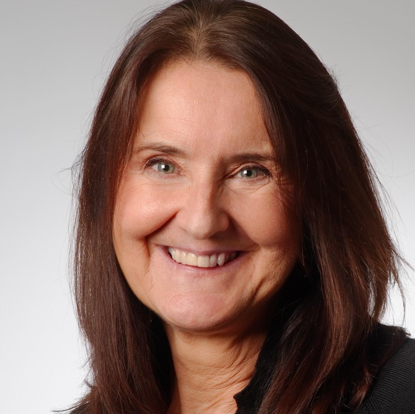 avatar for Birgit Schunck