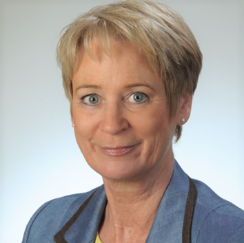 avatar for Christine Marquardt