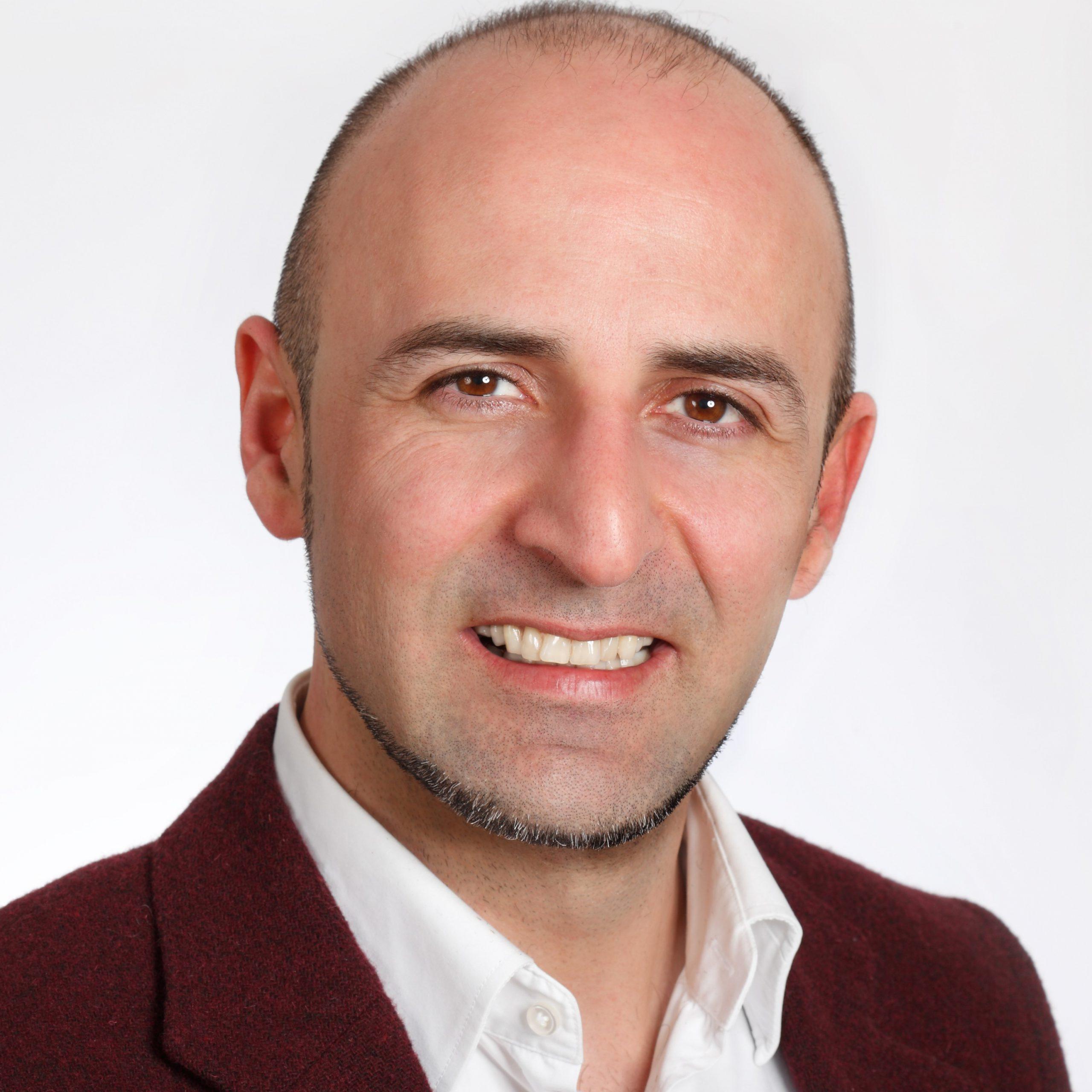avatar for Fahim Sobat