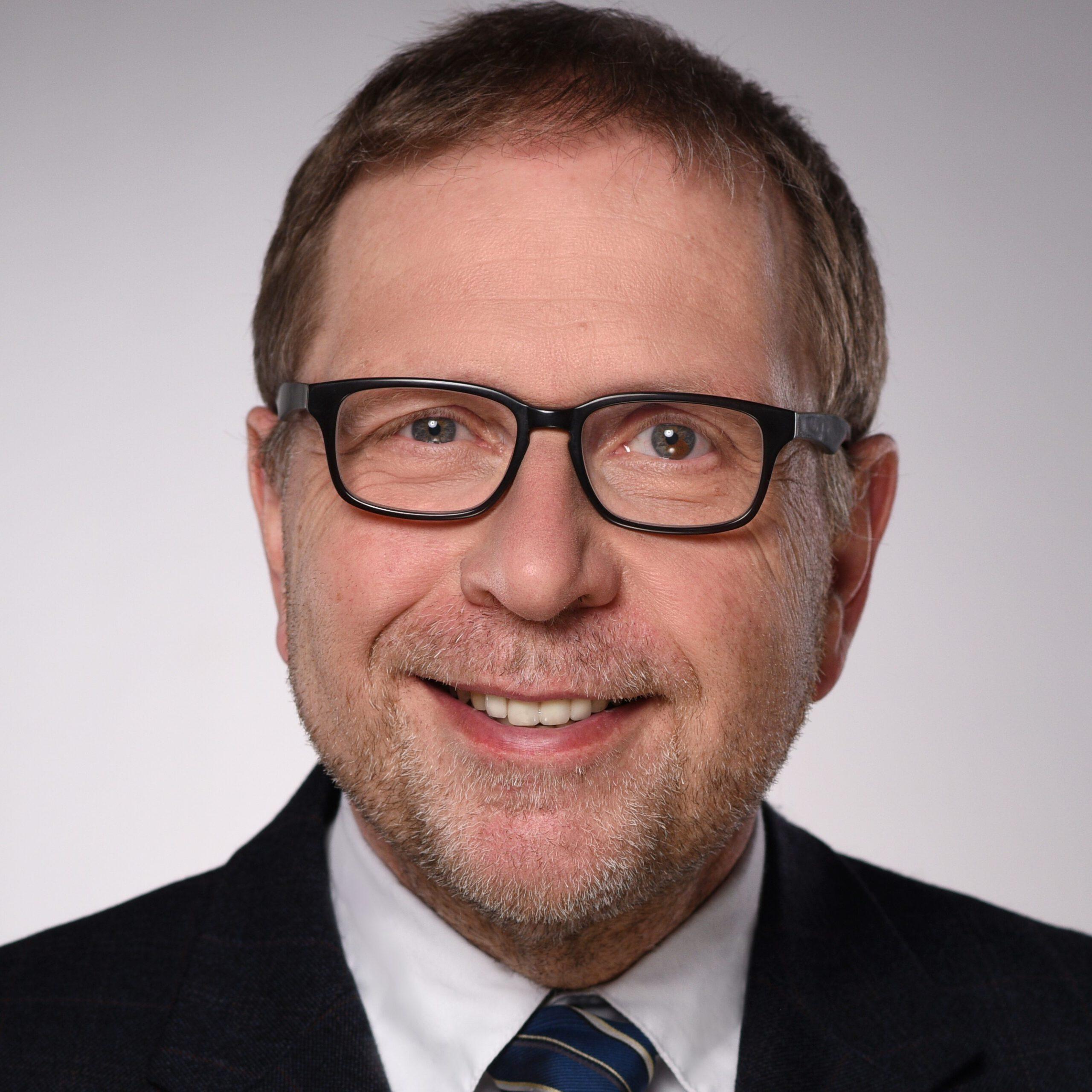 avatar for Hans-Georg Frank
