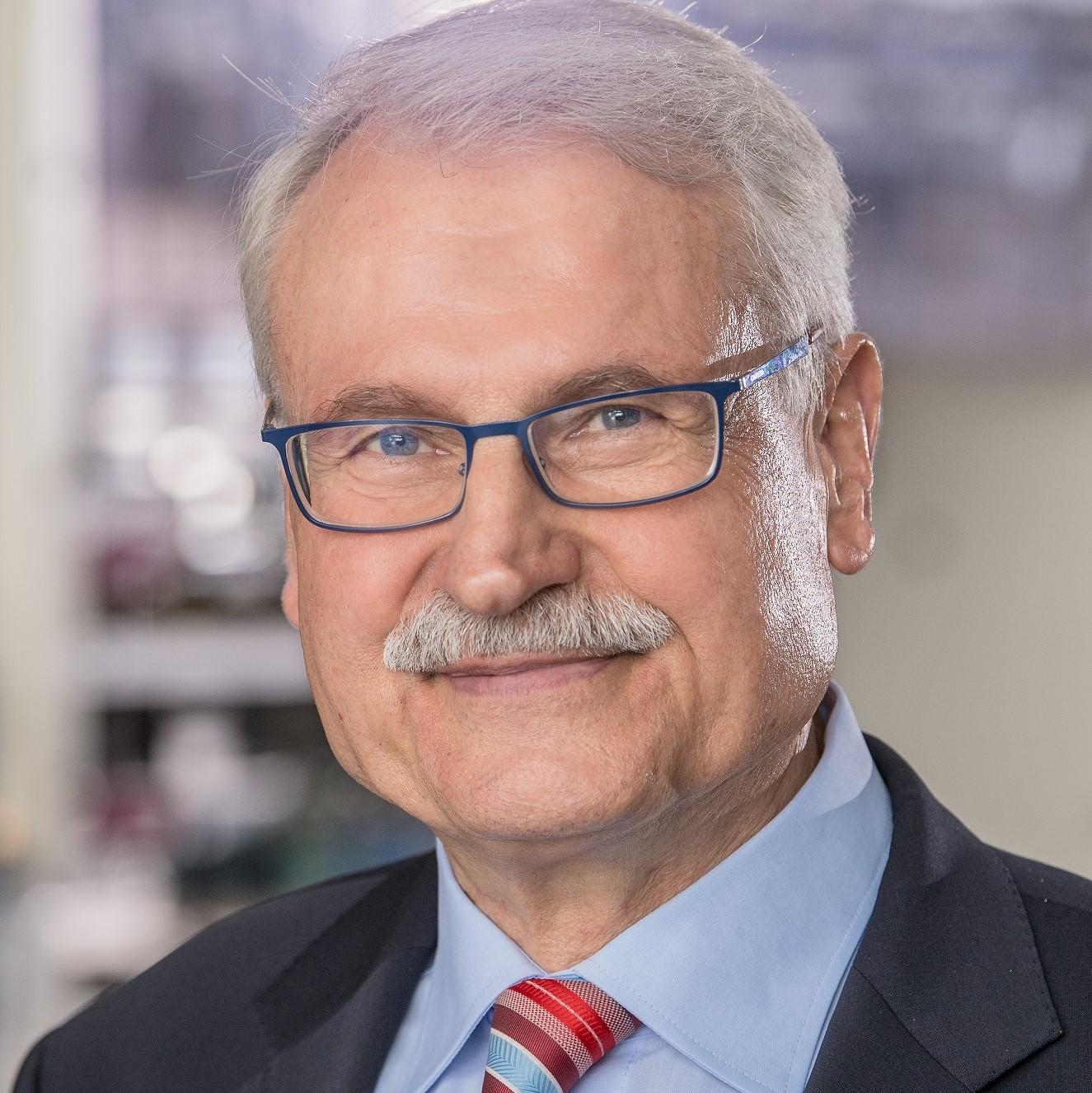 avatar for Hartmut Hoffmann