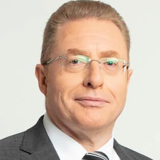 avatar for Markus Bauer