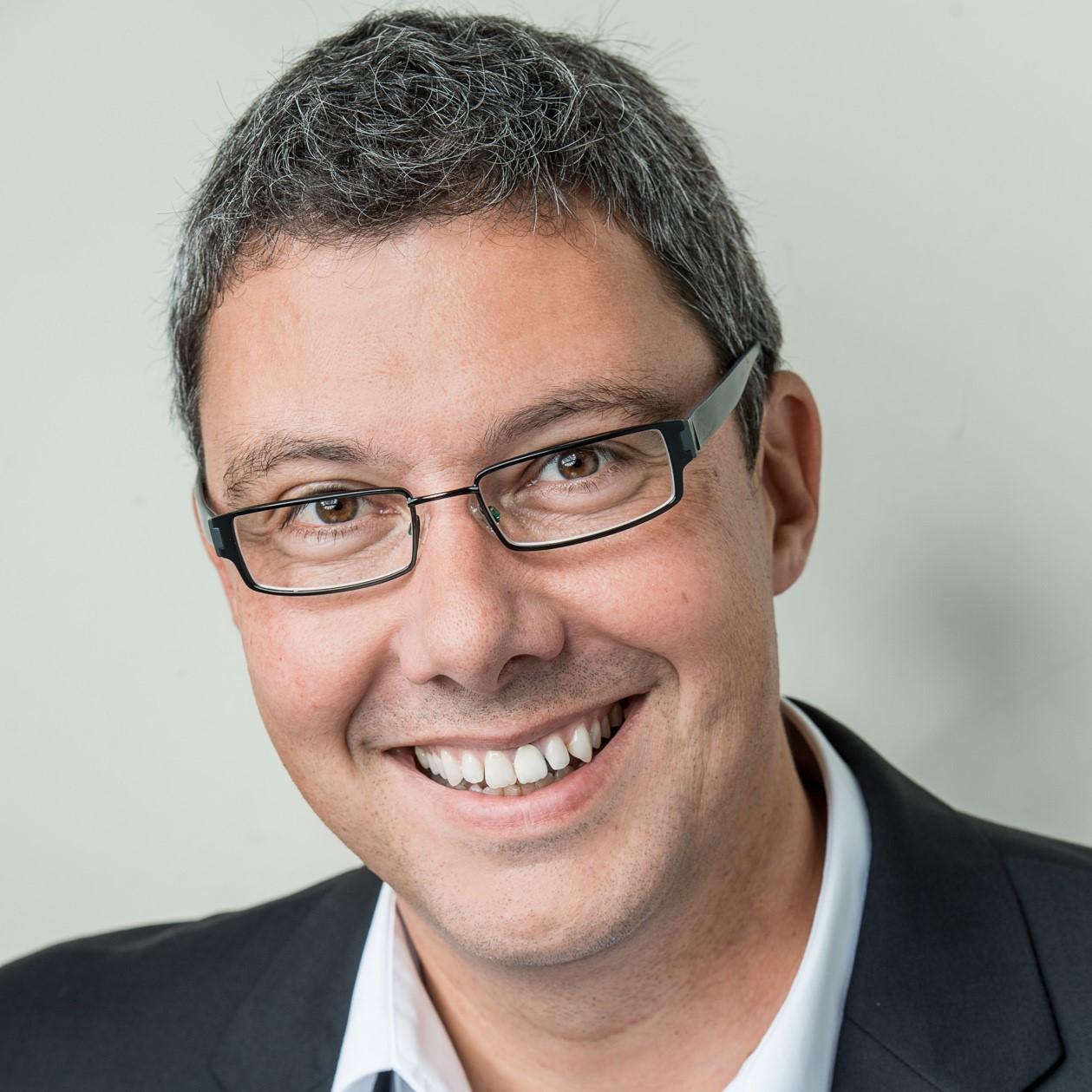 avatar for Carsten Bangert